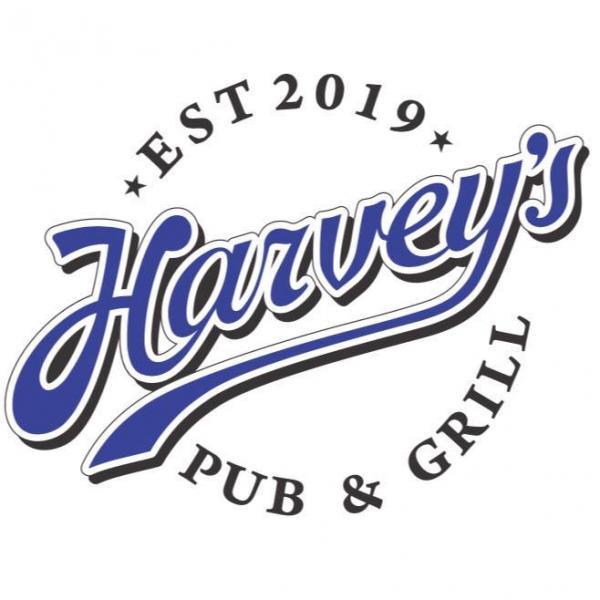 Harvey`s pub & grill